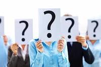 2. Dažniausiai užduodami klausimai (DUK)